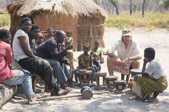 travels-through-rural-africa (6)