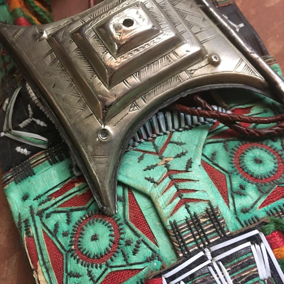 african-art-adornment (7)