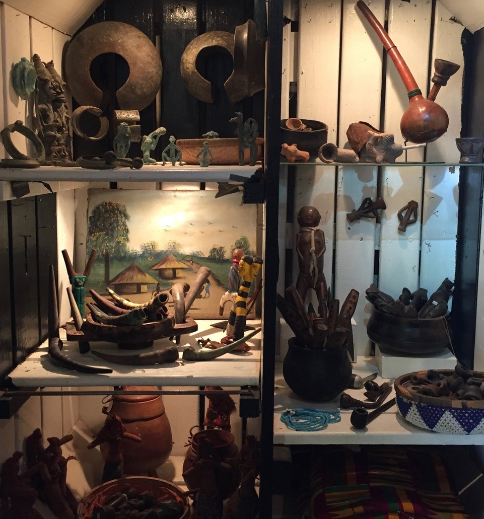 african-artefacts-gallery-cape-town (2)