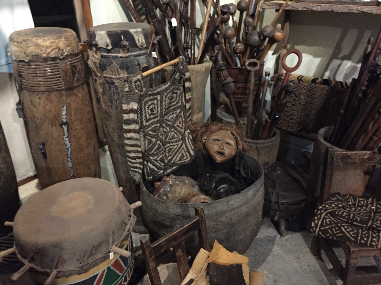 african-artefacts-gallery-cape-town (4)
