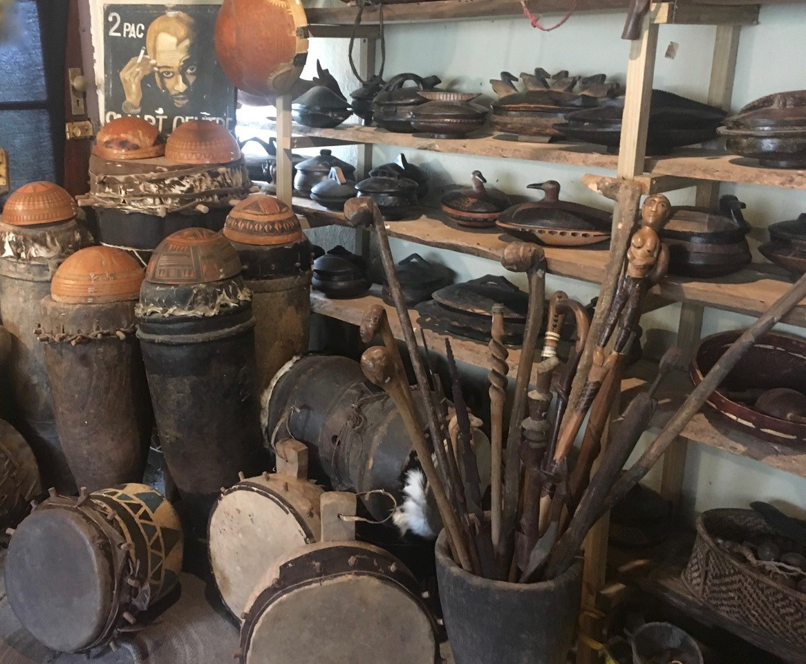 african-artefacts-gallery-cape-town (6)