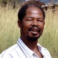 Sibusiso thumbnail