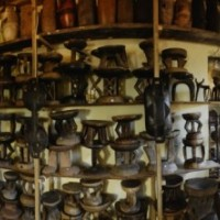 african-artefacts (1) thumbnail