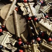 Baule brass thumbnail