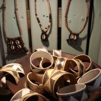 Himba bracelets  thumbnail