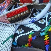 Zulu adornment thumbnail