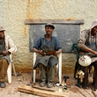 Makers of rusty hearts thumbnail