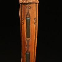 Ovambo Knife thumbnail