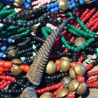 Zulu necklaces thumbnail