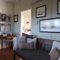 accommodation-scarborough-cape-town (3) thumbnail