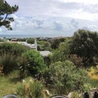 accommodation-scarborough-cape-town (9) thumbnail